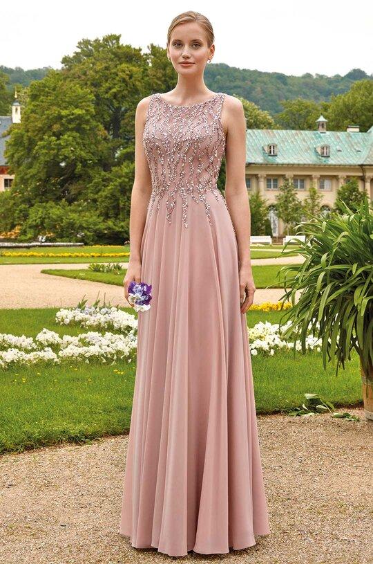 Festliches Kleid Ilaria